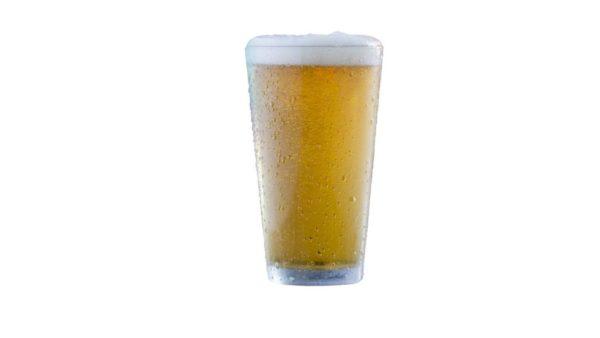 caña cerveza